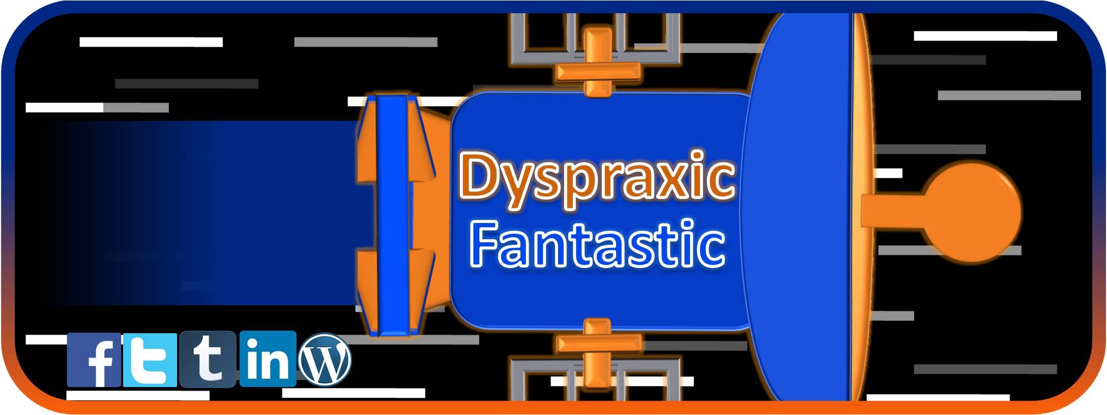df-facebook-banner-png