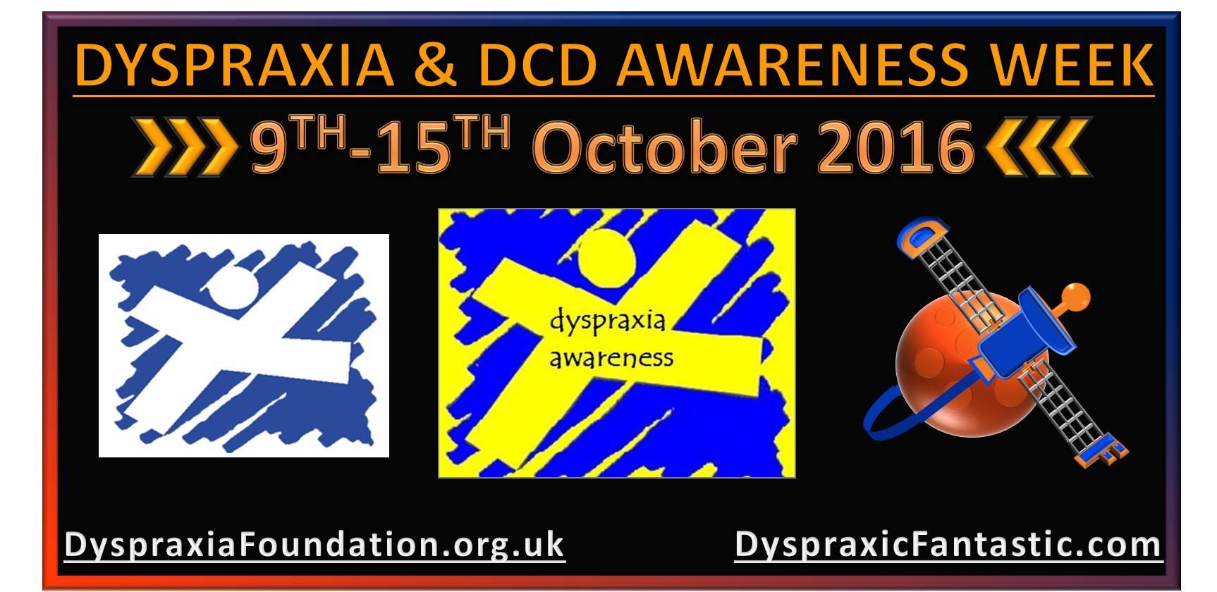 dyspraxia-awareness-resize